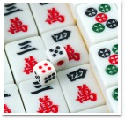 Indulge Yourself with Mahjong Poker